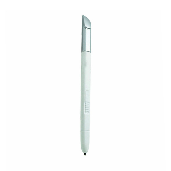 Stylus Pen for Samsung Galaxy Note 10.1 N8000 White | Parts4Repair.com