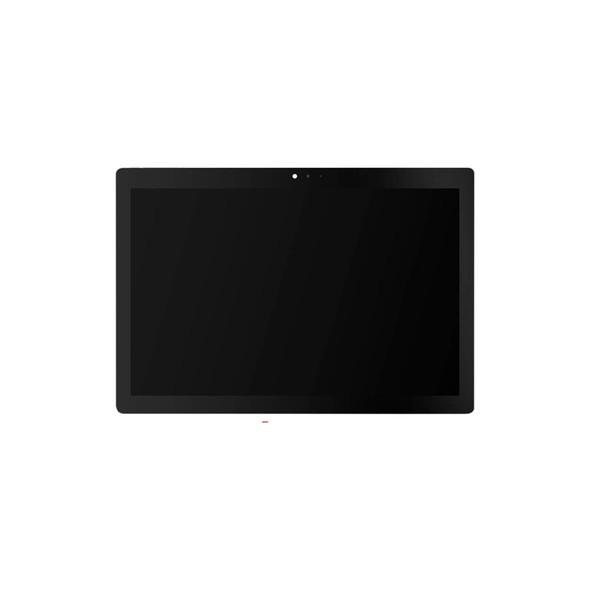 Lenovo Smart Tab M10 Tab 5 Plus TB-X605 LCD Screen Digitizer Assembly Black
