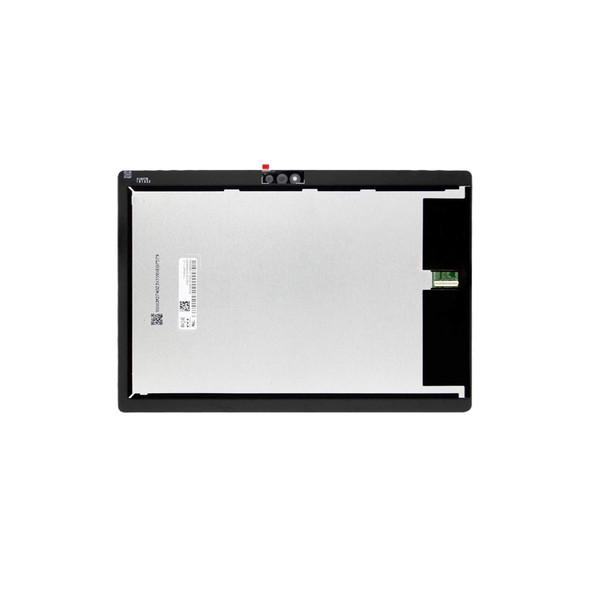 Lenovo Smart Tab M10 Tab 5 Plus TB-X605 LCD Screen Digitizer Assembly White