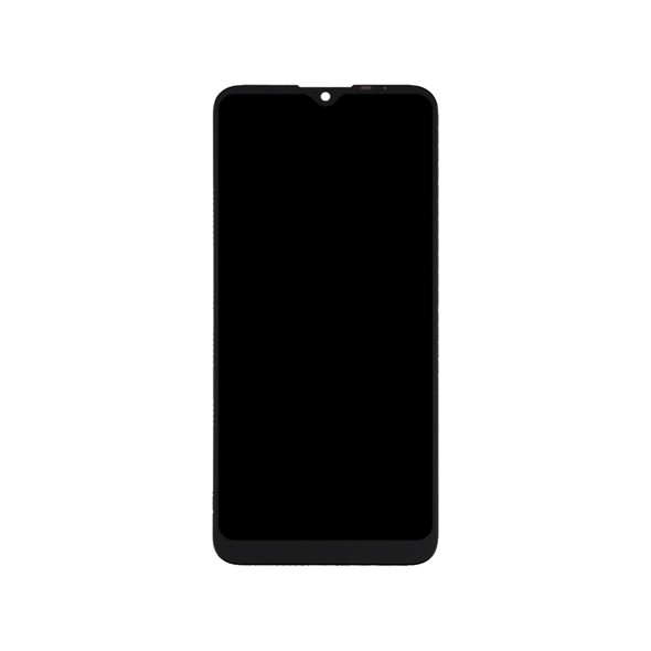 Wiko View4 Lite LCD Screen Digitizer Assembly | Parts4Repair.com