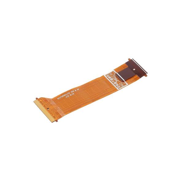 Huawei Mediapad T2 10.0 Pro LCD Connector Flex Cable | Parts4Repair.com