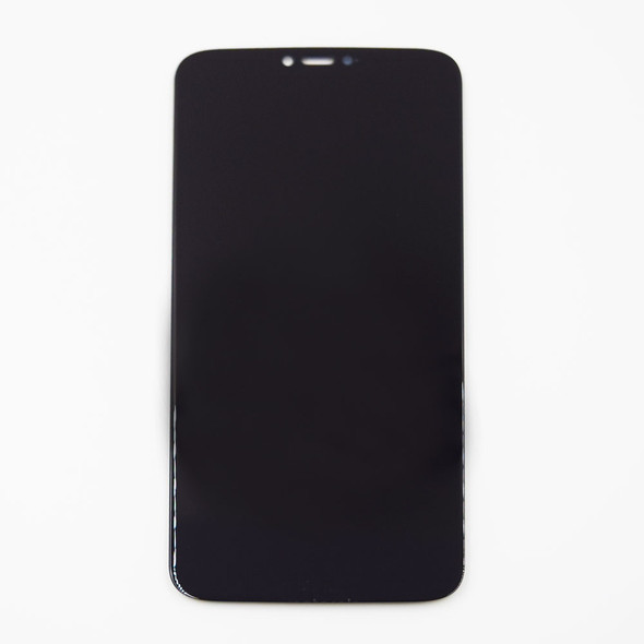 Motorola Moto G7 Power LCD Screen Digitizer Assembly | Parts4Repair.com