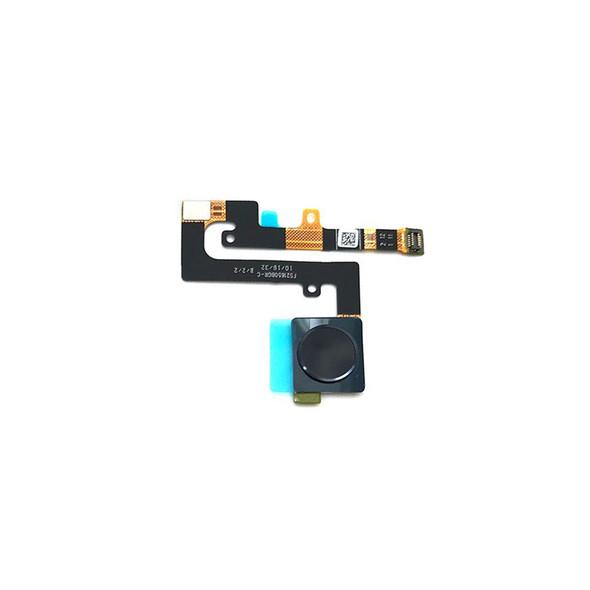 Nokia 7.1 Fingerprint Sensor Flex Cable Blue | Parts4reapir.com