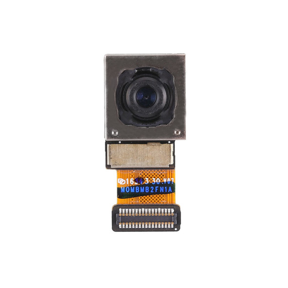 Oppo R9s Plus Back Camera Module Replacement | Parts4Repair.com