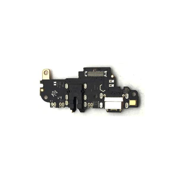 Xiaomi Redmi K30 USB Charging Port PCB Board Generic | Parts4Repair.com