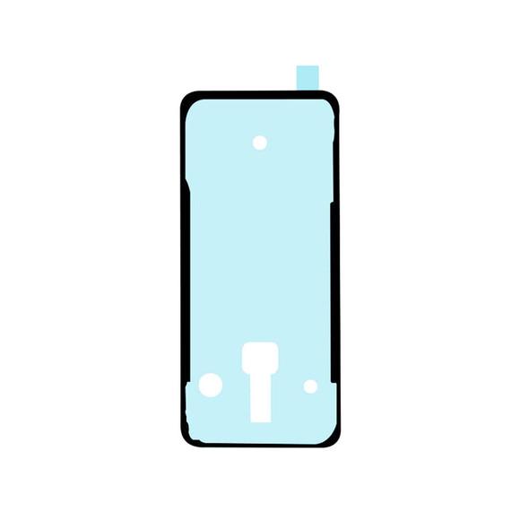 Xiaomi Mi 9 Back Housing Adhesive Sticker | Parts4Repair.com