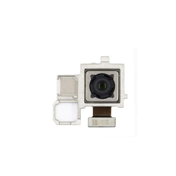 Huawei Nova 5T Main Back Camera Module | Parts4Repair.com