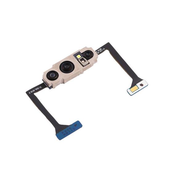 Samsung Galaxy A80 Back Camera Module| Parts4Repair.com