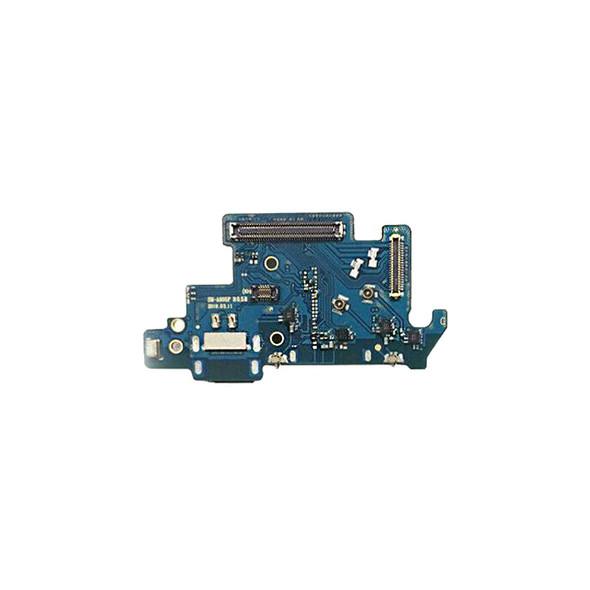 Samsung Galaxy A80 A805F Charging Port PCB Board | Parts4Repair.com