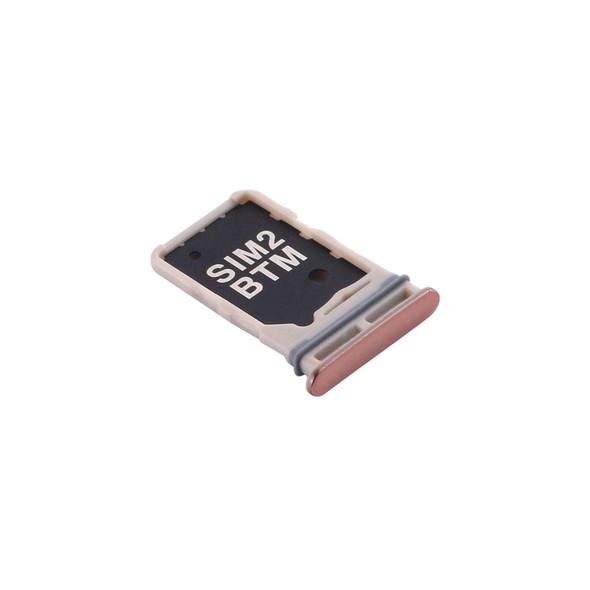 Samsung Galaxy A80 SIM Card Tray Gold | Parts4Repair.com