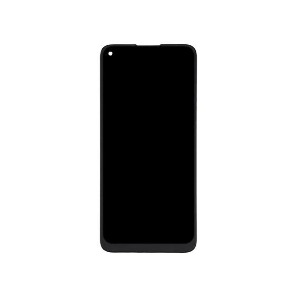 Motorola Moto G Fast XT2045-3 LCD Screen Digitizer Assembly | Parts4Repair.com