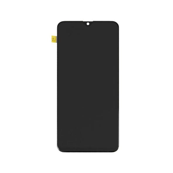 Samsung Galaxy A30s SM-A307F LCD Screen Digitizer Assembly | Parts4Repair.com