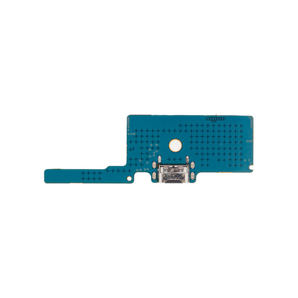 Samsung Galaxy Tab S5e  T725 USB Charging PCB Board | Parts4Repair.com