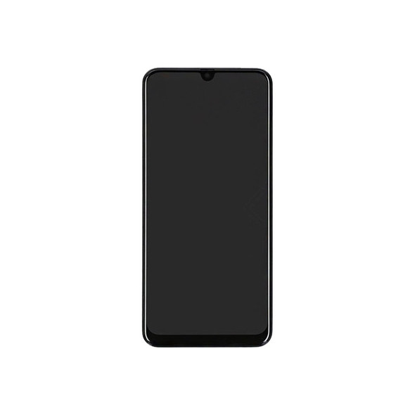 Samsung Galaxy M21 LCD Screen Digitizer Assembly with Frame | Parts4Repair.com