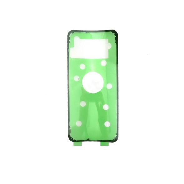 HTC U12+ Back Housing Adhesive Sticker | Parts4Repair.com