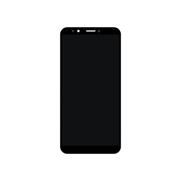 HTC Desire 12+ LCD Screen Digitizer Assembly | Parts4Repair.com