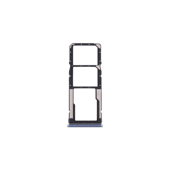 Xiaomi Redmi Note 9 SIM Card Tray Gray | Parts4Repair.com