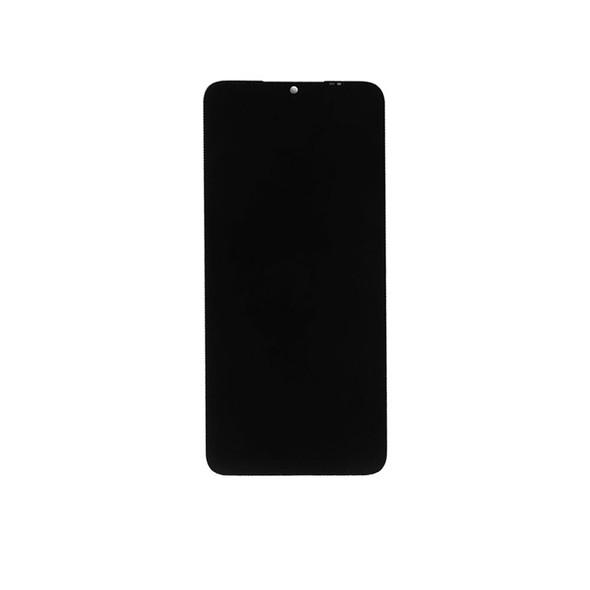 Xiaomi Redmi 9C LCD Screen Digitizer Assembly | Parts4Repair.com
