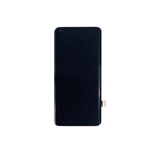 Super Amoled LCD screen digitizer assembly for Xiaomi Mi 10 | Parts4Repair.com