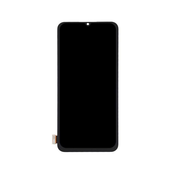 Xiaomi Mi 10 Lite Amoled LCD Screen and Digitizer Assembly | Parts4Repair.com