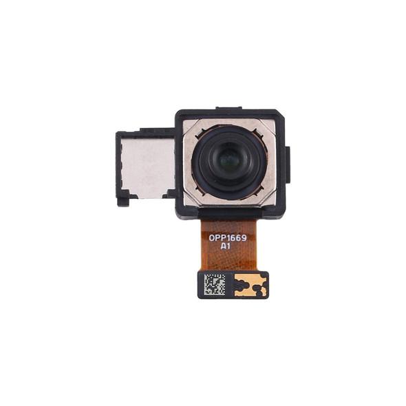 Xiaomi Redmi Note 8 Pro Front Camera Module | Parts4Repair.com