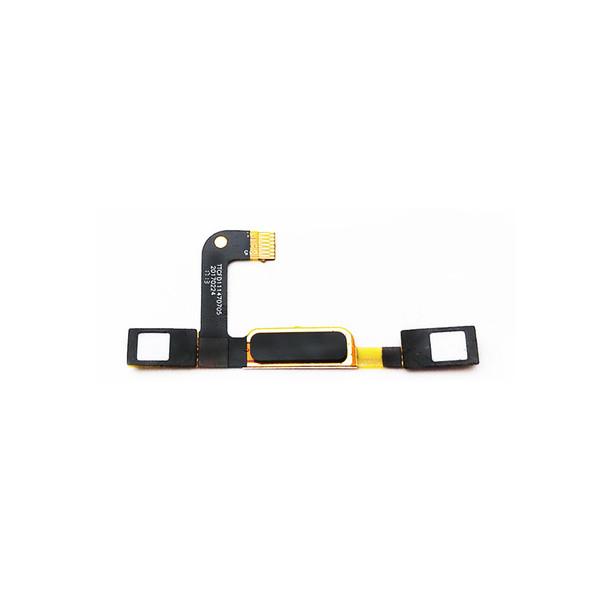 Fingerprint Sensor Flex Cable for Nokia 5  | Parts4Repair.com