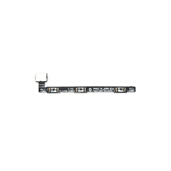 Asus Zenfone 4 ZE554KL Side Key Flex Cable | Parts4Repair.com