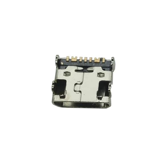 Samsung Galaxy Tab A 10.1 2016 T580 T585 USB Charging Port | Parts4Repair.com
