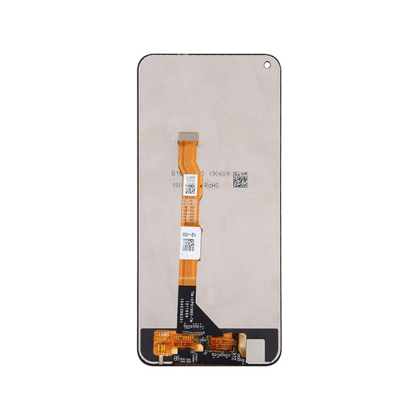 Vivo Y70s LCD Screen Digitizer Assembly | Parts4Repair.com