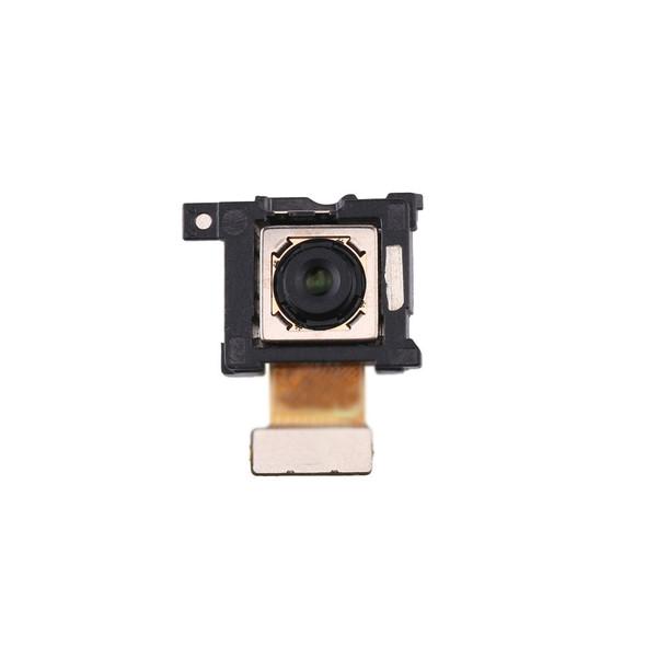 Huawei Nova 4 Back Camera Replacement | Parts4Repair.com