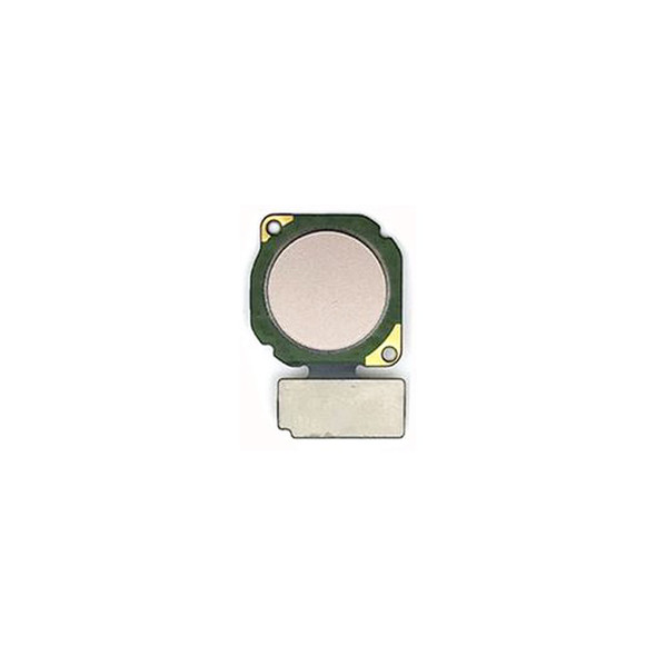 Fingerprint Sensor Flex Cable for Huawei P20 Lite Gold | Parts4Repair.com