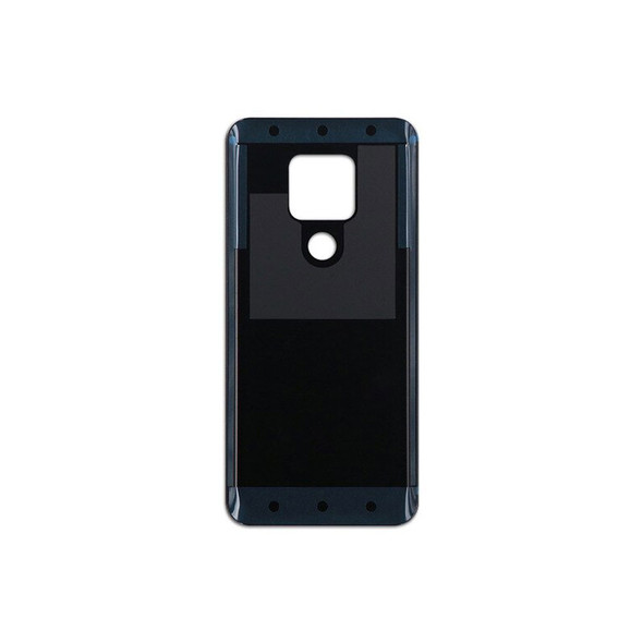 Purchase CUBOT P30 Back Cover Green on Parts4Repair.com to replace your broken one.
