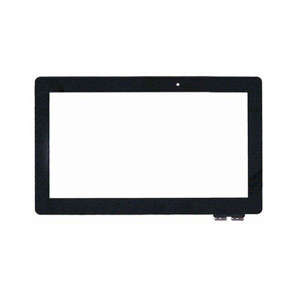 Touch Screen Digitizer for Asus Transformer Book T100T T100TA | Parts4Repair.com