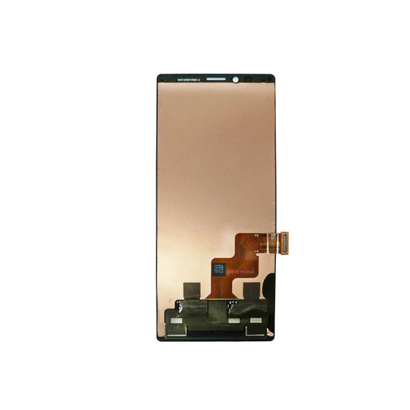 Sony Xperia 1 XZ4 LCD Screen Digitizer Assembly | Parts4Repair.com