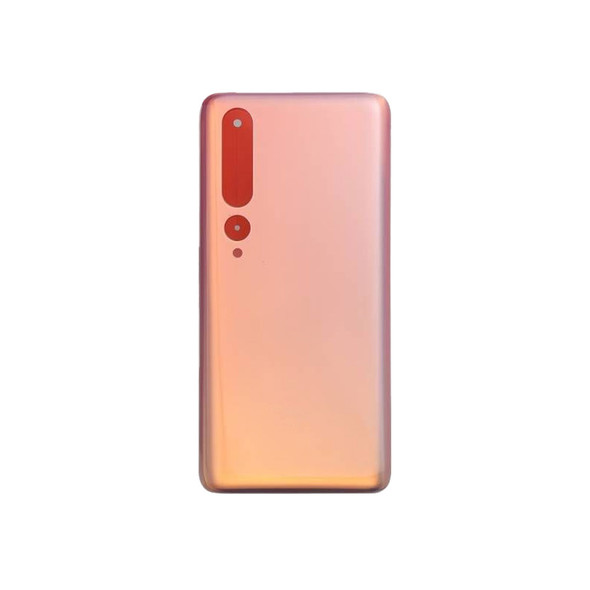 Back Glass Cover for Xiaomi Mi 10 Gold | Parts4Repair.com