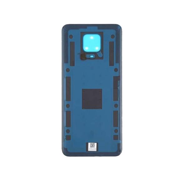 Back Glass Cover for Xiaomi Redmi Note 9 Pro | Parts4Repair.com