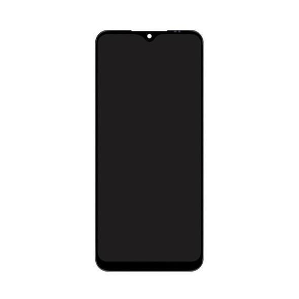 LG K41S LCD Screen Digitizer Assembly | Parts4Repair.com