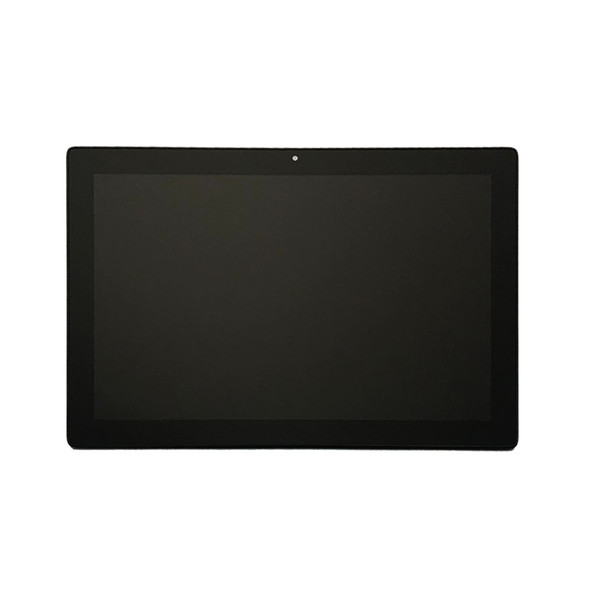 Lenovo Miix 520-12IKB Screen Replacement | Parts4Repair.com