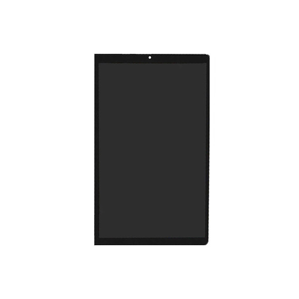 Lenovo Yoga Tab 5 YT-X705 LCD Screen Digitizer Assembly | Parts4Repair.com