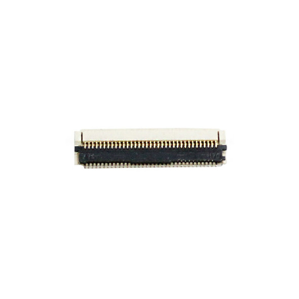 LCD Screen FPC Connector for Samsung Galaxy Tab S 10.5 T800 | Parts4Repair.com