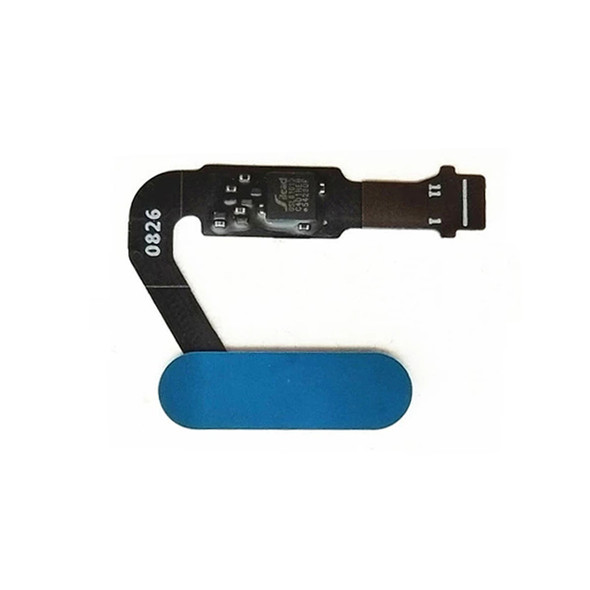 Home Button Flex Cable for Honor View 10 Blue | Parts4Repair.com