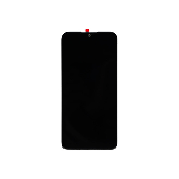 LCD Screen Digitizer Assembly for Samsung Galaxy A01 | Parts4Repair.com