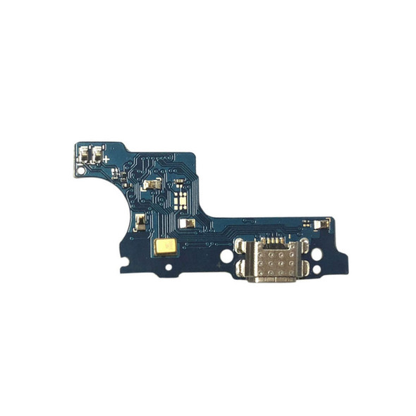 USB Charging Board for Samsung Galaxy A01 A015 | Parts4Repair.com