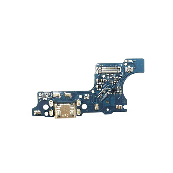 Dock Charging Connector Board for Samsung Galaxy A01 A015 | Parts4Repair.com