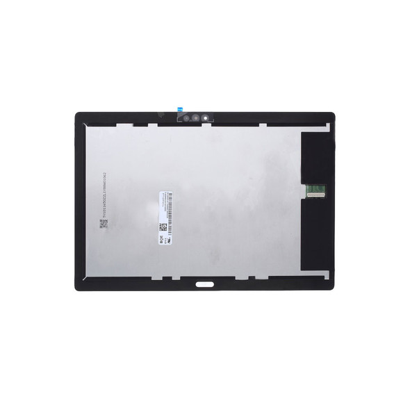 Lenovo Smart Tab P10 TB-X705 LCD Screen Digitizer Assembly | Parts4Repair.com
