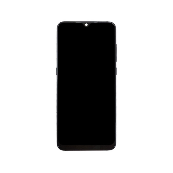 Xiaomi Mi 9 LCD Screen Digitizer Assembly with Frame Purple | Parts4Repair.com