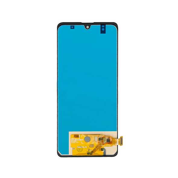 LCD Screen Digitizer Assembly for Samsung Galaxy A51 A515F | Parts4Repair.com
