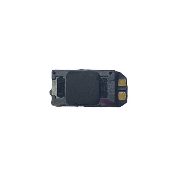 Earpiece Speaker for Samsung Galaxy A51 | Parts4Repair.com