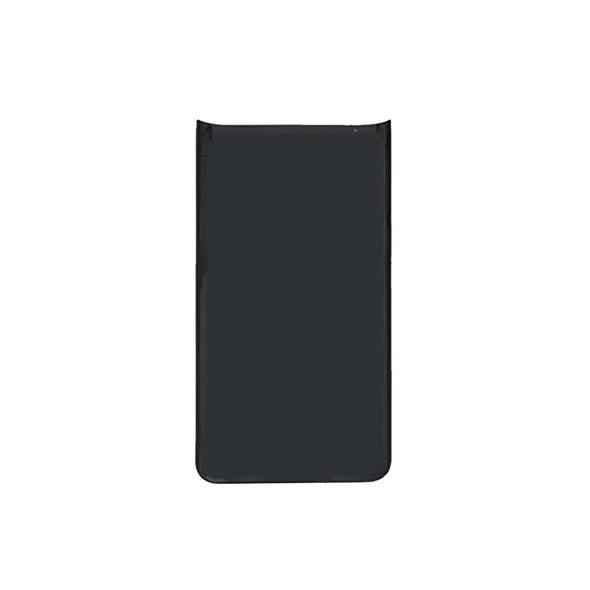 Samsung Galaxy A80 Rear Battery Door Black | Parts4Repair.com