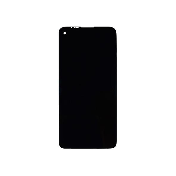 Motorola Moto G8 Power XT2041 LCD Screen Digitizer Assembly | Parts4Repair.com